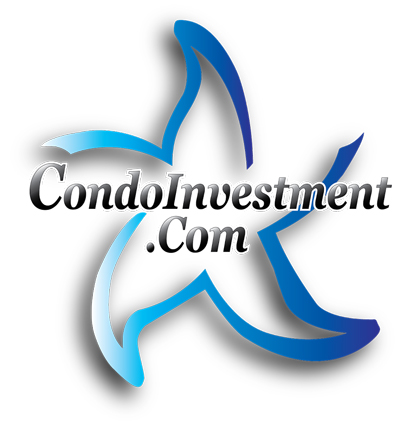 Logo for CondoInvestment.com
